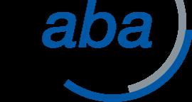 aba-widget