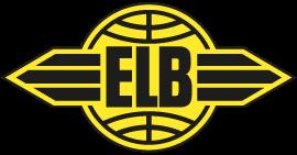 elb-widget