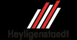 heyligenstaedt-widget