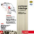 Dny broušení výrobce brusek ELB SCHLIFF a ABA