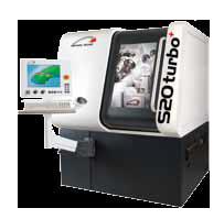 S20plus – CNC CENTRUM